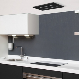 Luxair Ceiling Hood 650mm Ck Home