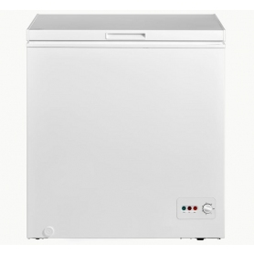 Teknix CH5W Chest Freezer   - 1