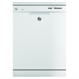 Hoover 60cm Freestanding Dishwasher