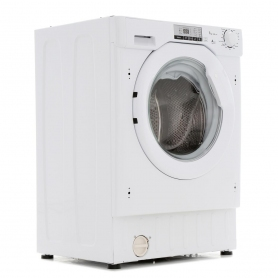 Hoover Iberna Built in 1400spin 7kg Washing Machine