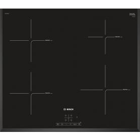 Bosch Serie 4 Induction Hob