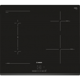Bosch Serie 4 60cm Induction Hob