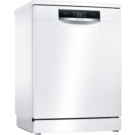 Bosch Serie 8 Full Size Dishwasher