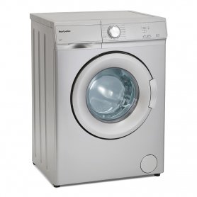 Montpellier 5kg 1000 Spin Washing Machine - 0