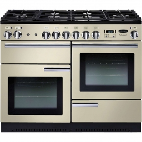 Rangemaster Professional Plus 110 Cream