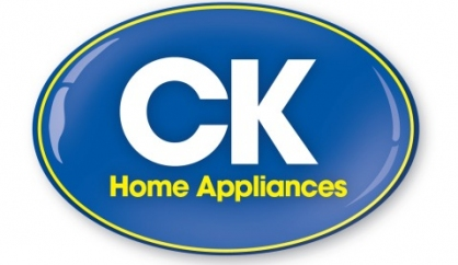 CK Home Appliances Ltd